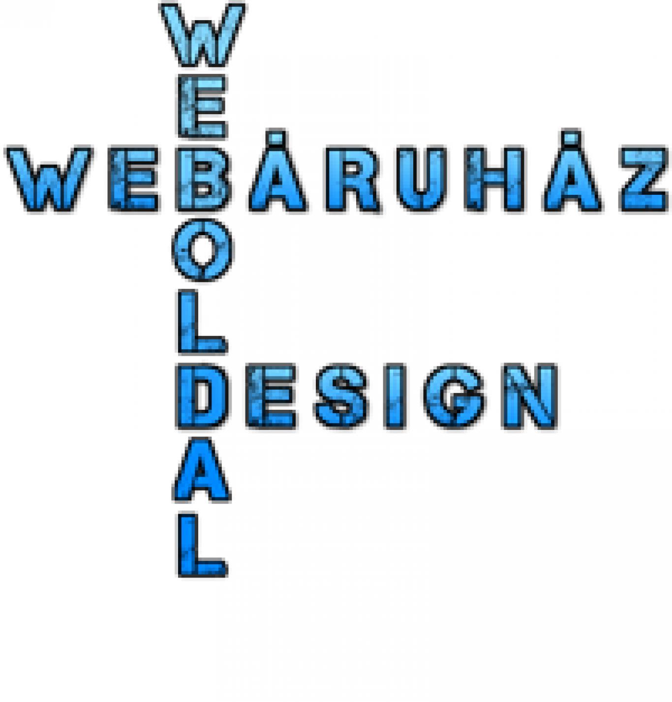 https://webshopjogasz.hu/WeblapWebáruház.hu