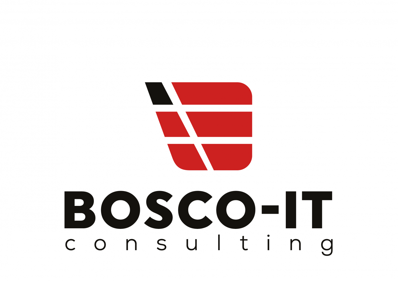https://webshopjogasz.hu/BOSCO-IT CONSULTING Bt.